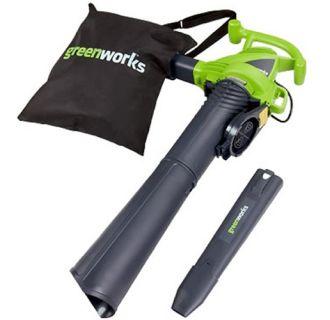 GreenWorks 24022