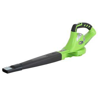 GreenWorks 24102A