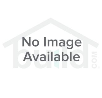 GrillWorks Trimline-FwF-2x12