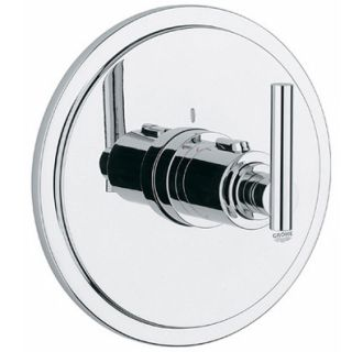 Grohe 19 170
