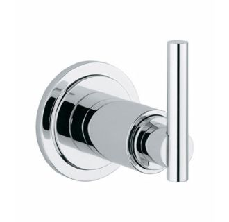 Grohe 19 182