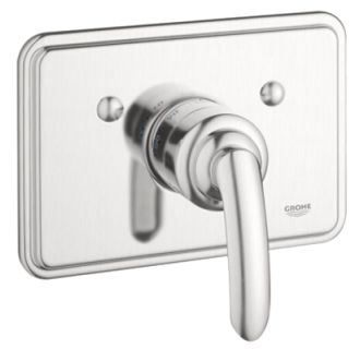 Grohe 19 263
