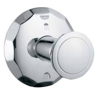 Grohe 19 271