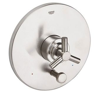 Grohe 19 491