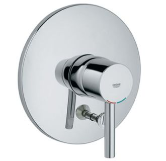 Grohe 19 494