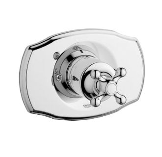 Grohe 19 707