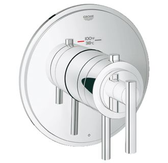 Grohe 19 848