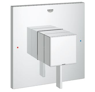Grohe 19 924