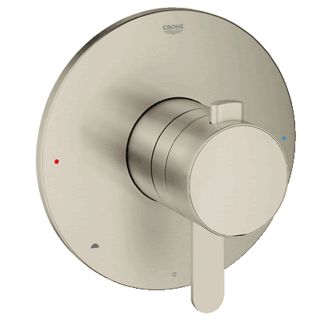 Grohe 19 881