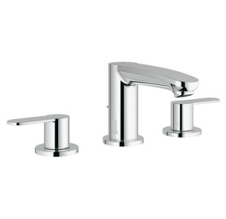 Grohe 20209