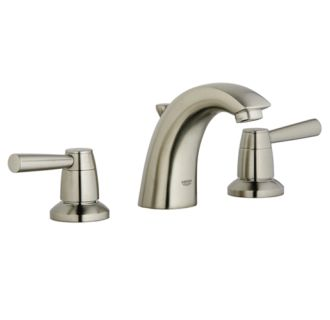 Grohe 20 121