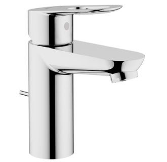 Grohe 23 084