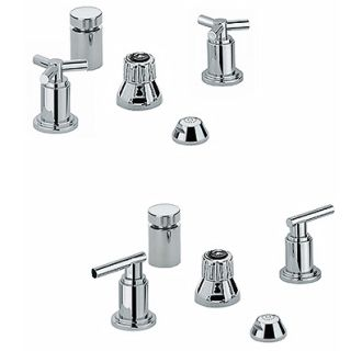 Grohe 24 016