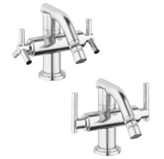 Grohe 24 017