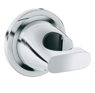 Grohe 27 188