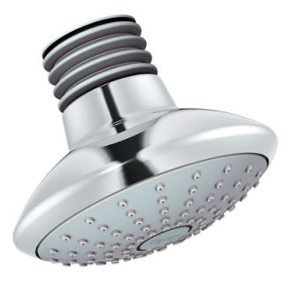 Grohe 27 545