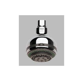 Grohe 28 275