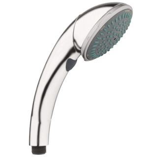Grohe 28 441