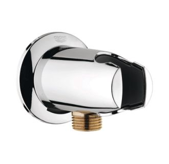 Grohe 28 484