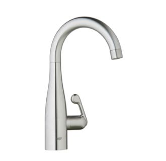 Grohe 30 017