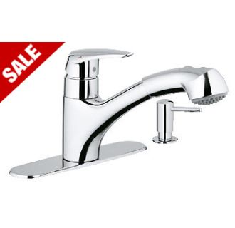 Grohe 30127000