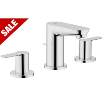 Grohe 20 374