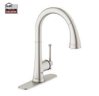 Grohe 30 210