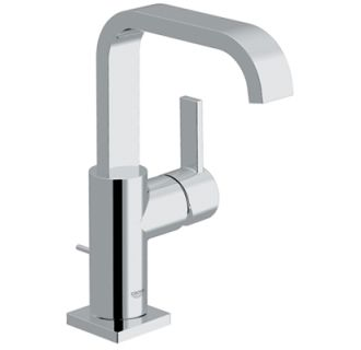 Grohe 32 128