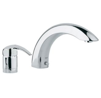 Grohe 32 645