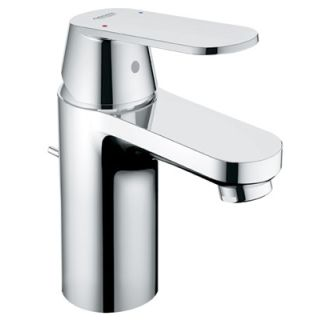 Grohe 32 875
