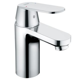 Grohe 32 877