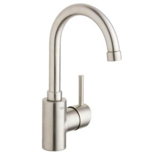 Grohe 32 138