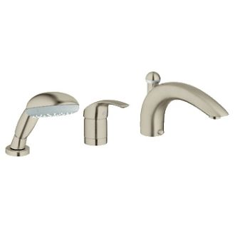 Grohe 32 644