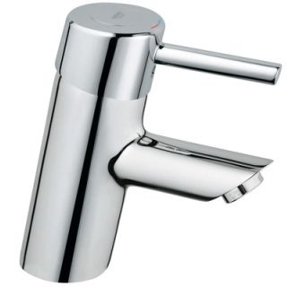 Grohe 34271000