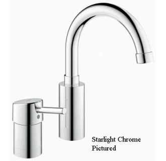 Grohe 34 273