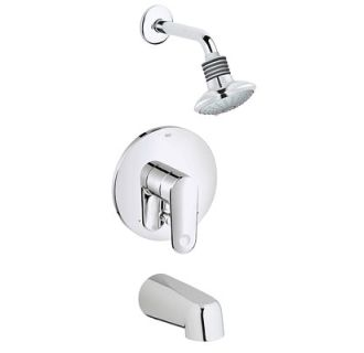 Grohe 35 018
