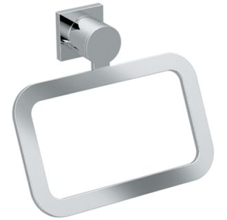 Grohe 40 339