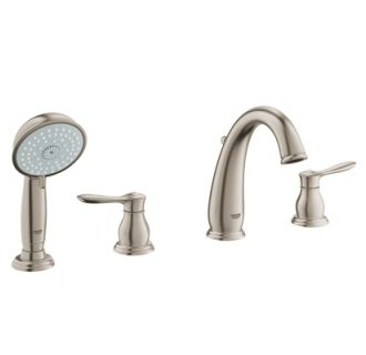 Grohe 25 153