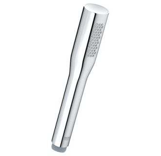 Grohe 27 400
