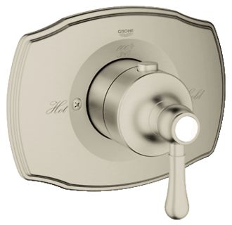 Grohe 19 839