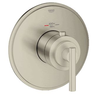 Grohe 19 865