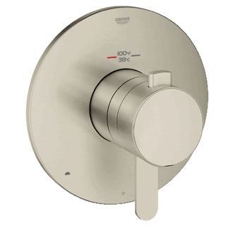 Grohe 19 878