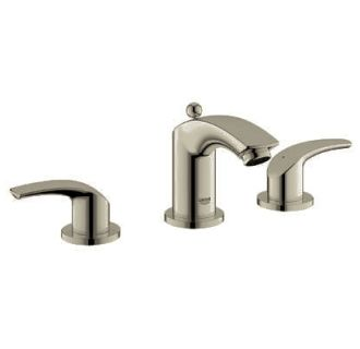 Grohe 20 294