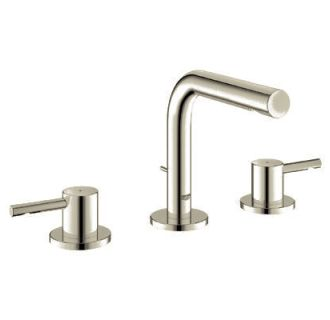 Grohe 20 297