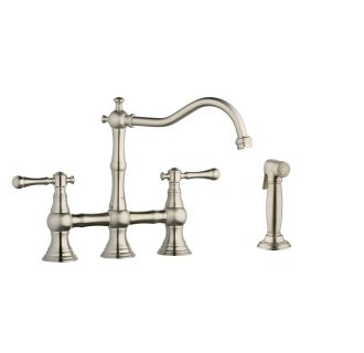 Grohe 20 158