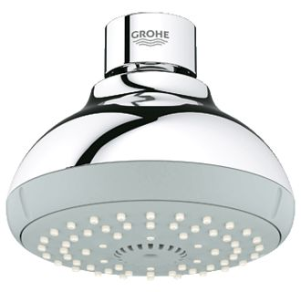 Grohe 26 044
