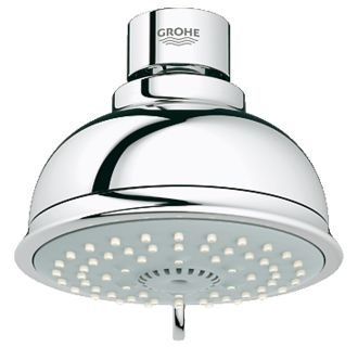 Grohe 26 045