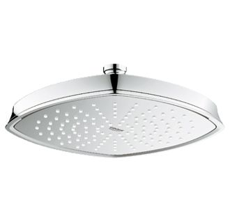 Grohe 27 976