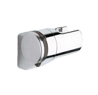 Grohe 28 623