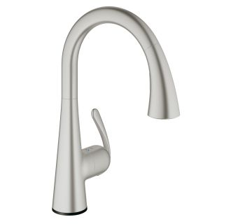 Grohe 30 205